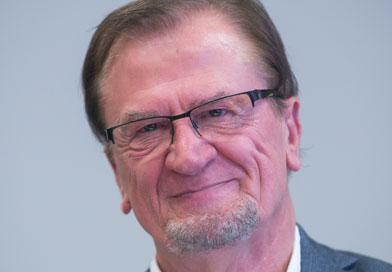 Collectivité européenne d'Alsace: et si la cogestion Etat-Collectivité nouvelle était une des solutions?