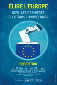AfficheWEB - BNU : pour amorcer le débat européen