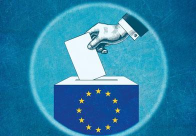 AfficheWEB vignette - BNU : pour amorcer le débat européen