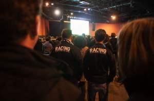 RedifRacingRhenus 016 - Le Racing a rapporté la Coupe à la Meinau