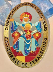 Sans titre 1 - Notre-Dame de la Congrégation des Hommes