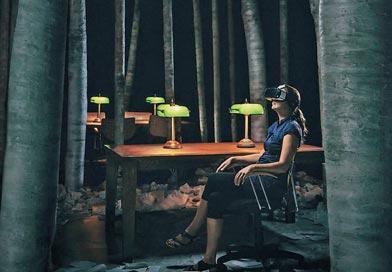 Dix musées en virtuel