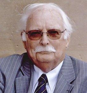 Marcel Spegt