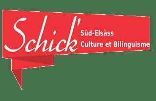 langue - Langue et culture régionales dans les programmes des municipales à Mulhouse