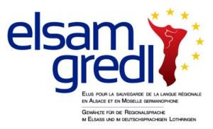 elsagredim - Recours en justice contre le monopole de l'anglais dans l'enseignement supérieur et professionnel  en Alsace et en Moselle