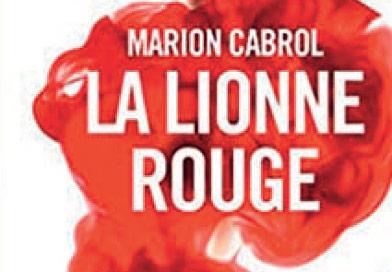 La Lionne rouge: le zoo d'Amnéville théâtre d'un polar