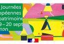 Journées du Patrimoine en Alsace: un programme foisonnant malgré tout