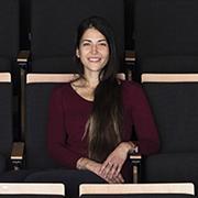 Lea Huri Zeevi