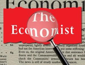 Objetivo The Economist: convertir a los seguidores de redes en nuevos suscriptores