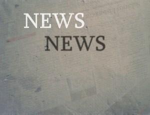 UE DATA, la nueva iniciativa de Unidad Editorial Publicidad