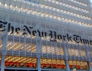 Nuevos ingresos en prensa: The NY Times incorpora dos herramientas