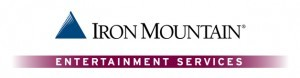 iron-mountain-2012-300x78