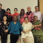 Training-on-Screening,-Intake,-Assessment,-treatment-Planning,-Recordkeeping-and-Documentation-for-Addiction-Professionals-in–Kuala-Lumpur,-Malaysia,-2013