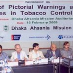 tobacco_control_program_20100727_1189026268