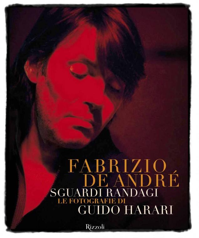 Fabrizio De André Lanniversario Della Morte E Tutte Le Sue