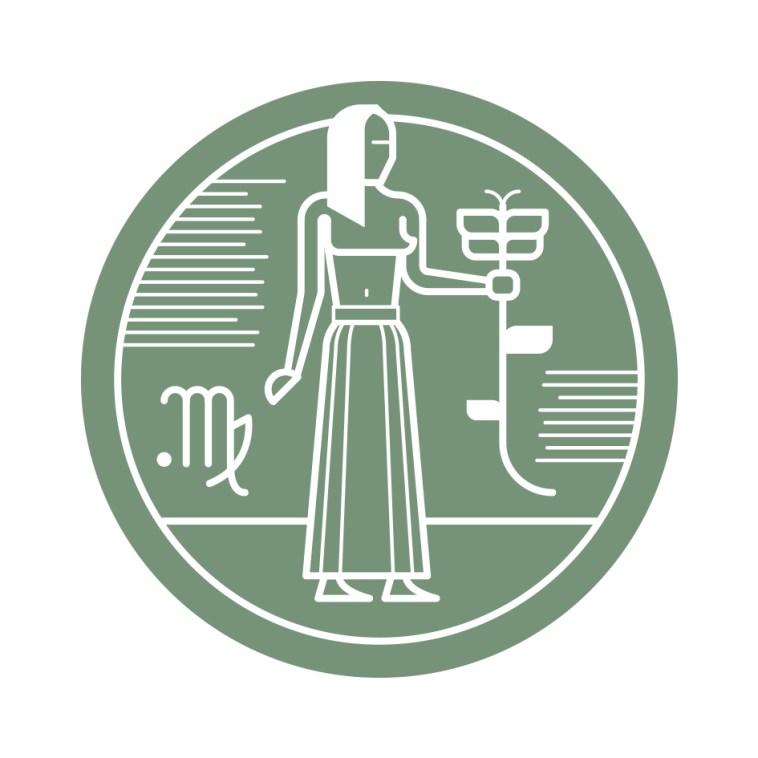 Oroscopo Vergine del giorno: previsioni del giorno 22/07/2021