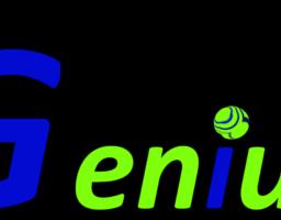 MyGeniusWeb-Développement de site Internet Bordeaux