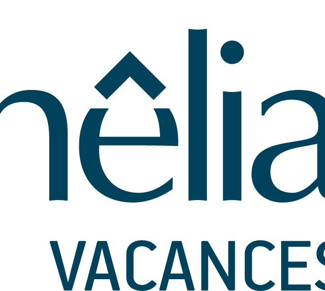 logo_sunelia_vacances