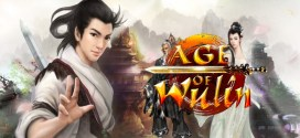 Age_of_wulin_slider_AGeek