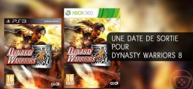 Dynasty_warriors_8_Ageek