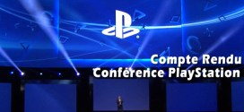 E3_2013_Conf_CR_PlayStation_AGeek