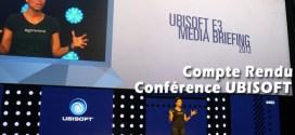 E3_2013_Conf_CR_Ubisoft_AGeek