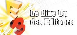E3_2013_lineup_editeurs_AGeek
