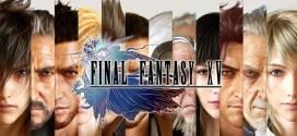 final_fantasy_xv_slider_custom_AGeek