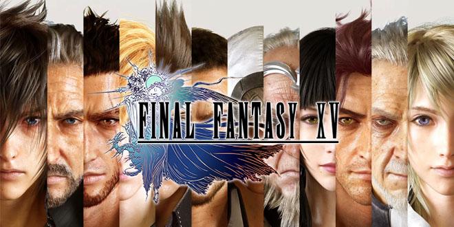 final_fantasy_xv_slider_custom_AGeek