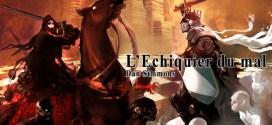 l_echequier_du_mal_DS_livre_AGeek