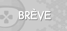 Breve_Ageek