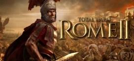 Total_war_ROME_II_AGeek