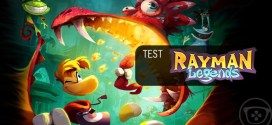 test_Rayman_legends_Ageek