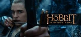 BA-cine-hobbit-smaug_AGeek