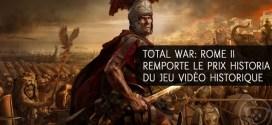 total_war_rome_2_prix_historia_AGeek