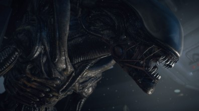 Alien_Isolation_Assets01