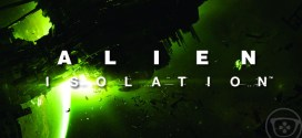 alien-isolation-ageek