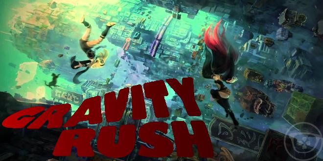 banniere_gravity_rush