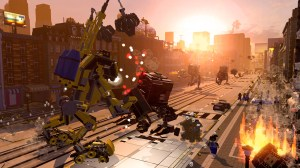The LEGO Movie Videogame_15