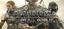 Chronologie-Elder-Scrolls-Ageek