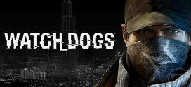 banniere_Watch_Dogs