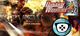 review-dw8-ageek
