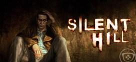 Banniere_Silent Hill vita