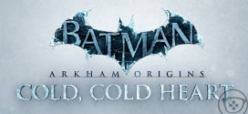 Banniere_batman Cold cold heart