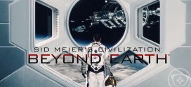 Banniere_civilization beyond earth