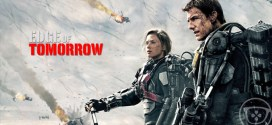 Banniere_edge of tomorrow