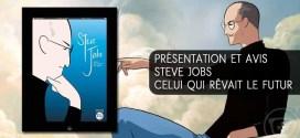 prezavis-steve-jobs-21g-ageek