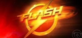 Flash-serietv-CW-Ageek