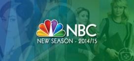 NBC-newseason1415-Ageek