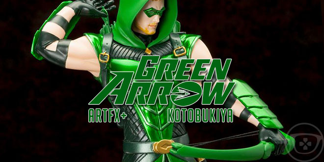 figurine-artfx-green-arrow-koto-ageek